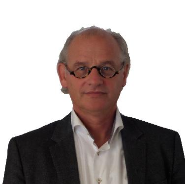 Bart Sonnenberg
