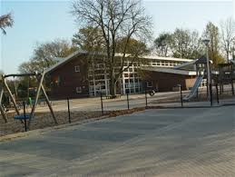 Insingerschool