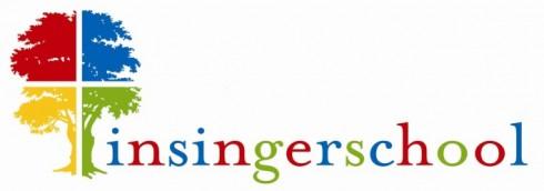 Logo Insinger