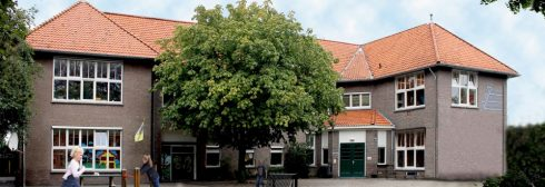 schoolgebouw-slide-2
