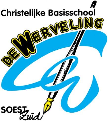Logo Werveling